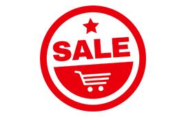 sale_end
